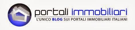 articoli e citazioni su portaliimmobiliari.net