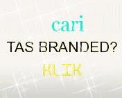 tas branded