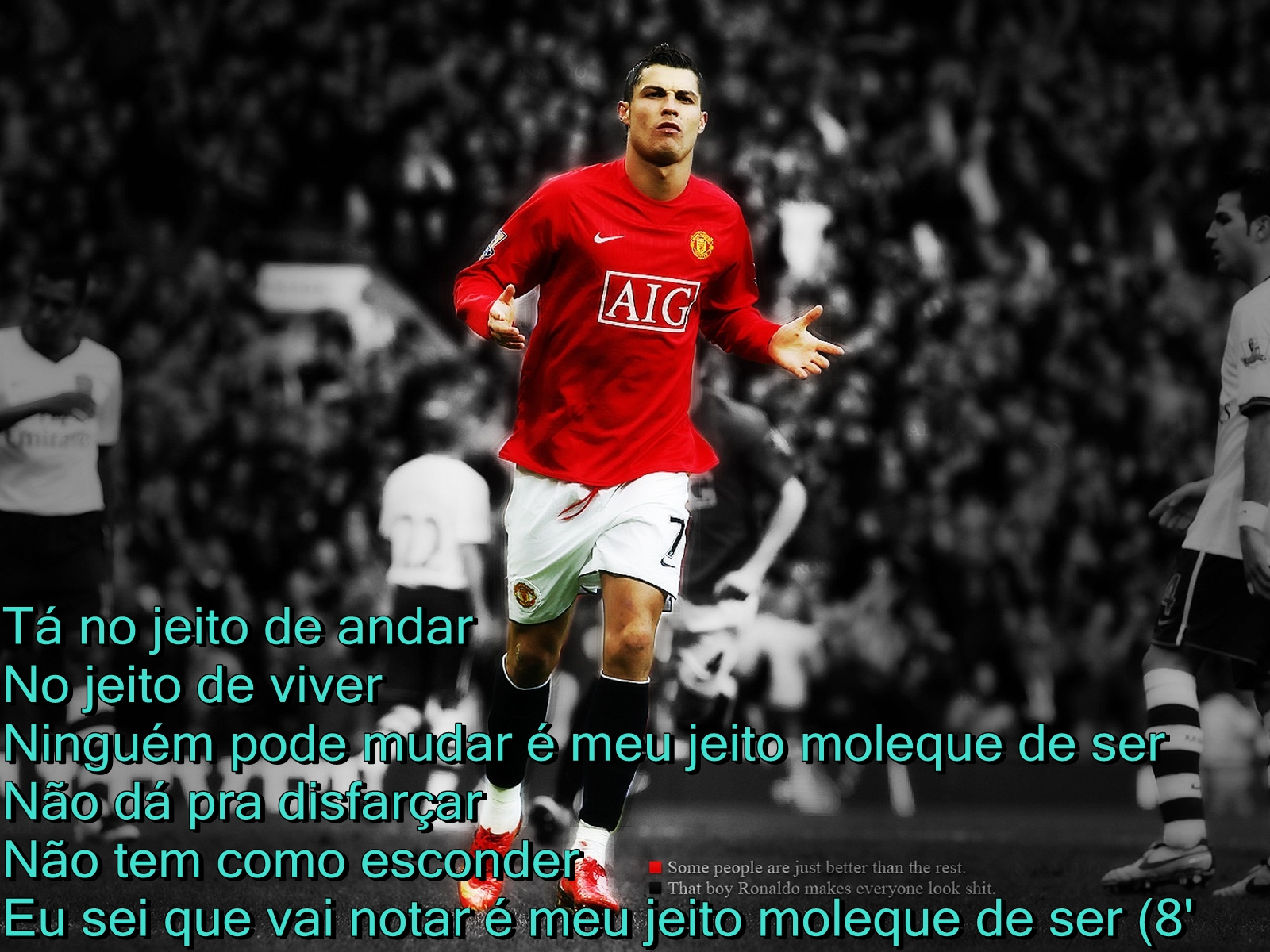 http://2.bp.blogspot.com/-Go7JQlkeArA/T86Ld7opJgI/AAAAAAAAAPI/SQ74a40QBp0/s1600/super-man-football-player-cristiano-ronaldo-wallpapers-cristiano-ronaldo-wallpaper-hd-1.jpg