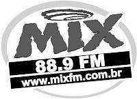 Rádio Mix FM de Goiânia é apenas sonho