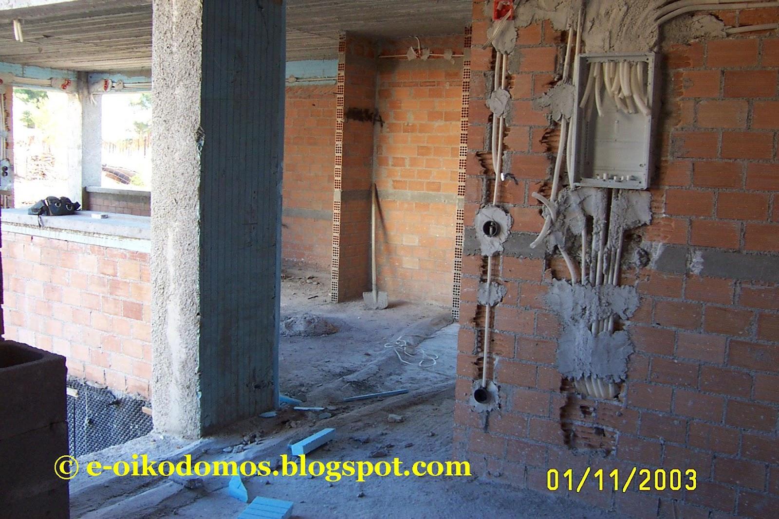 http://2.bp.blogspot.com/-Go8p3aJ7qIE/T7CGF6ZigFI/AAAAAAAAFTE/9eaEiQoVBlA/s1600/photo+059.jpg