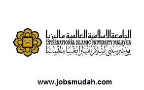 Universiti Islam Antarabangsa Malaysia (UIAM)
