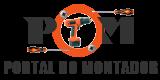 Montagem e Desmontagem de Móveis POM SP (011) 4118-6437 | BLOG
