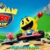 Pac Man Kart Rally [apk] | Juego para [Android]