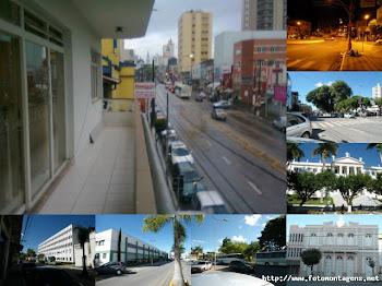 Pouso Alegre - MG