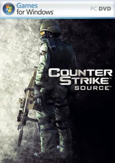http://2.bp.blogspot.com/-GoDh2-6rxVs/UU8dPCtn_fI/AAAAAAAACFQ/GoA9gbTuuhg/s1600/t10153.counter-strike-source-v77-multi5nosteamp2p.jpg
