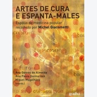 http://www.cantinhodasaromaticas.pt/loja/livros/artes-de-cura-e-espanta-males-espolio-de-medicina-popular-recolhido-por-michel-giacometti/