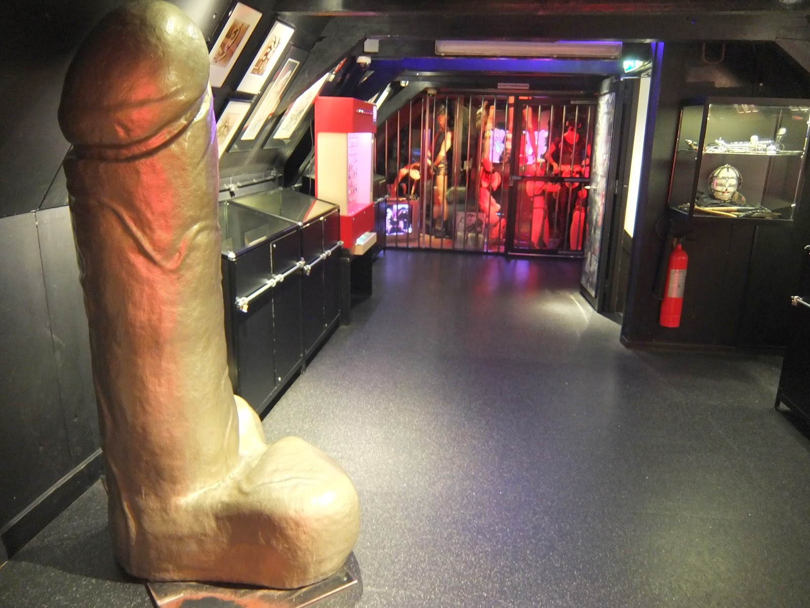 big-cock-in-amsterdam