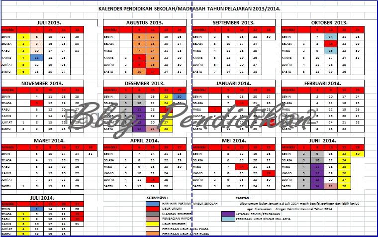 kalendar 2014 malaysia kalendar tahun 2014 kalendar tahun kalender