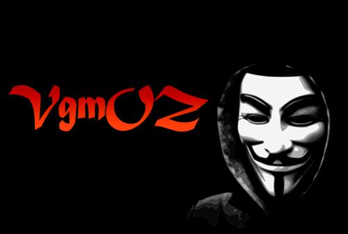 Kata Kata Bijak Dari Hacker Asalasah