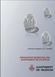 http://www.valencia.es/ayuntamiento/ayuntamiento.nsf/0/C92D587205938BE3C1257DD2003C5BB0/$FILE/Presupuesto%202015_Resumen.pdf?OpenElement&lang=1