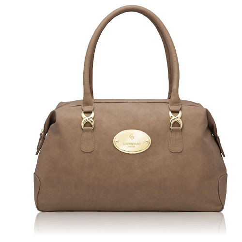 Bolsa Dubai Collection GG