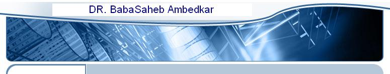 B. R. Ambedkar Life | B. R. Ambedkar Photos | Dr.BR Ambedkar | Bhimrao Ramji Ambedkar Biog