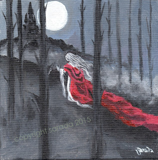 https://www.etsy.com/listing/237564293/gothic-horror-vampire-painting-full-moon?ref=shop_home_active_7