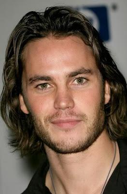 long hairstyle for men virtual hairstyle men