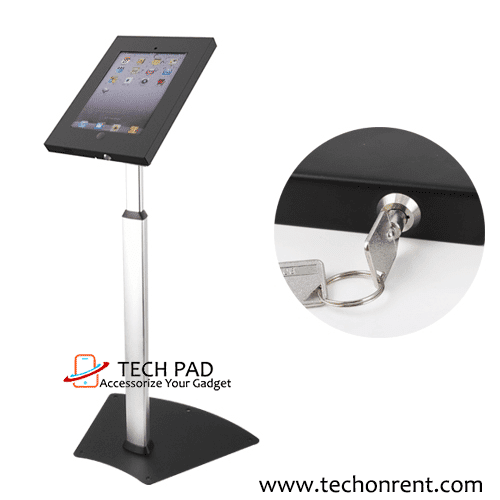 Ipad Exhibition Stand Hire : Hire led videowall touch screen digital signage
