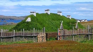 Casas ecológicas tipo Hobbit