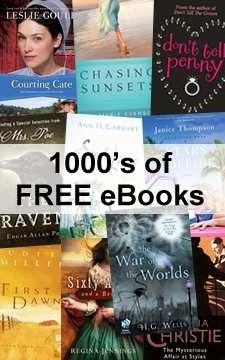 https://bookshout.com/ebooks/free_books