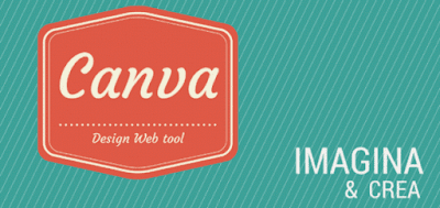 Canva, herramienta de diseño para novatos y profesionales.