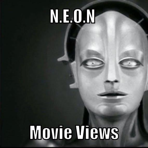 N.E.O.N
