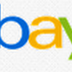 Ebay Customer Care Number or Toll Free Numbere