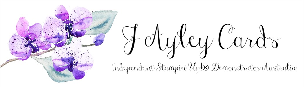 J Ayley Cards