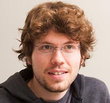 Jason Citron OpenFeint Phoenix Guild Android