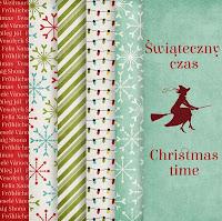 http://www.p13.com.pl/2013/10/swiateczny-czas-christmas-time-candy.html