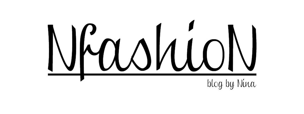 NfashioN