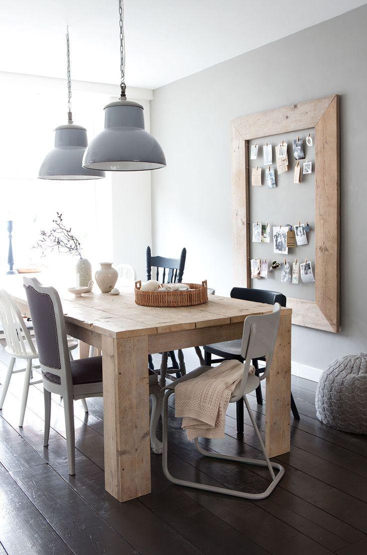 decoratie boven de bank maar wat linlivin. Black Bedroom Furniture Sets. Home Design Ideas