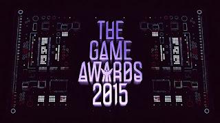 The Game Awards 2015 contará con diez anuncios de videojuegos 1