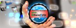 PORTAL DE NOTICIAS OFICIAL SETE