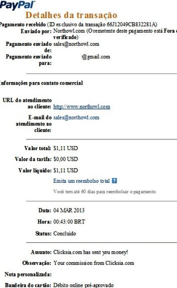 PAGAMENTO CLICKSIA 9.pgto.clicksia.ptcshonestos