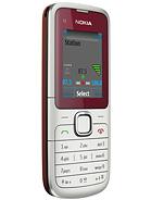 Harga Nokia C1-01 Spesifikasi