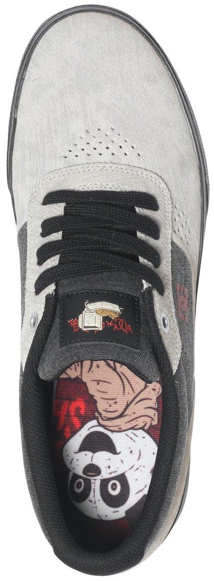 Men's Switch S Cliver Shoes