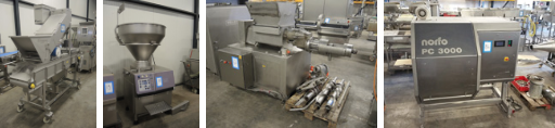 http://industrial-auctions.com/online-auction-fish-and-meat/124/en