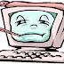 Débarrassez-vous des fenêtres pop-up Getsystemhelpinfo.com En quelques clics