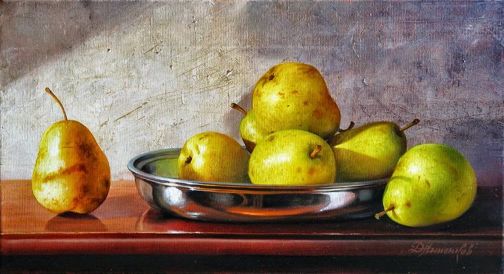 cuadros-de-frutas-en-oleos