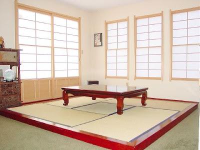 Home Interior Design Ideas  ,Japanese Interior Design , http://homeinteriordesignideas1.blogspot.com/