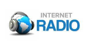 Radio Prados