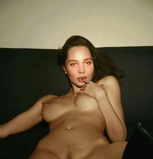 Sexy Pussy - rs-tumblr_l6p6b9FxyC1qbxwud-781914.jpg