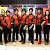 Akademi Fantasia 9 - Video Penuh Konsert Ke-9 - Penyingkiran