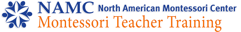 NAMC Montessori Teacher Training Blog