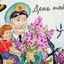 """Сочинение на тему 9 мая """"День Победы"""""""