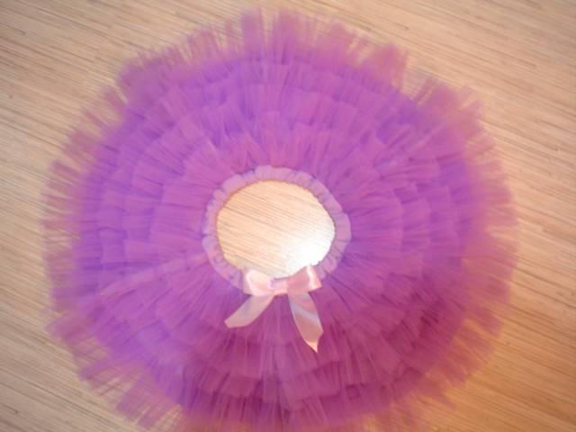 Мастер класс по шитью юбка солнце