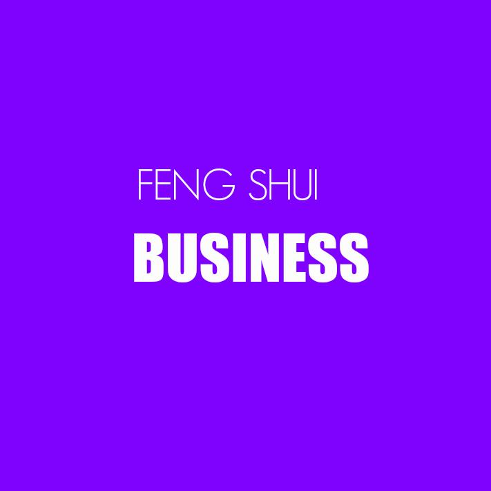 Feng Shui Para Tu Negocio