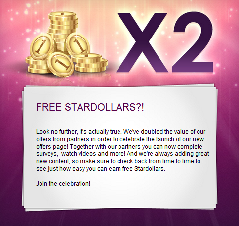 stardollars date 2013 install free updated 2012 ss cheats may