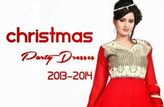 christmas party dresses 20132014 exclusive christmas