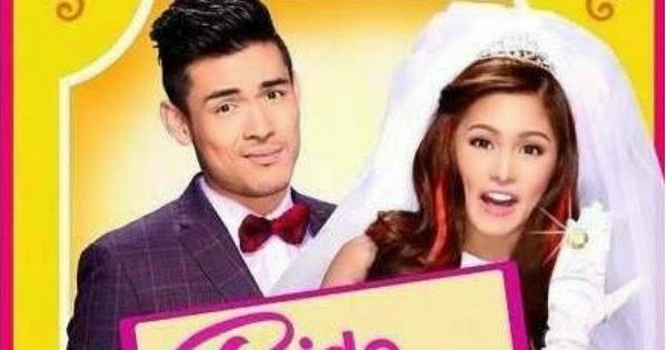 Bride For Rent | Star Cinema