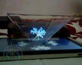 3d-hologram-Projectot-www.androroot.com